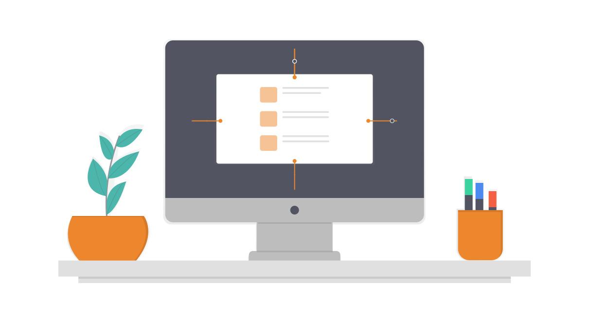 Website App Software